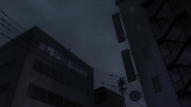 GHOSTMANE - DROWN Tokyo ghoul AMV (720p).mp4