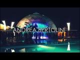 1307 - ANDREA BERTOLINI @ VILLA EMBARGO