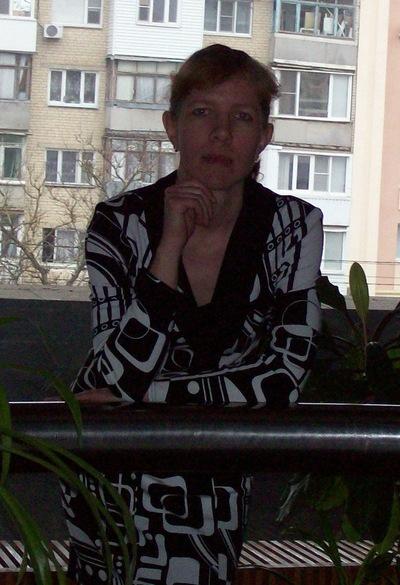Людмила Павлова, 3 апреля 1999, Ставрополь, id138958554