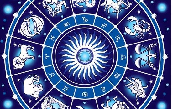 Türkiye'de Sürekli Sallayıp Felaket Senaryoları Yazan Astrologlara Kim Dur Diyecek