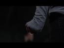 Актёры и создатели сериала «Агенты Щ.И.Т.» называют свои любимые сцены битв