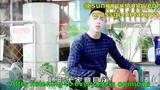 Cross Gene Taiwan interview