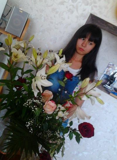 Элька Курбеева, 20 октября , Байконур, id212466141