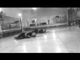 Strip Dance choreo Ekaterina Kholodkova (Zayn Malik-Wrong (feat. Kehlani)