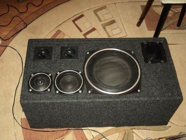 Radiotehnika (s-90, s-70, s-50