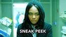 Black Lightning 2x09 Sneak Peek Gift of Magi (HD) Season 2 Episode 9 Sneak Peek Mid-Season Finale