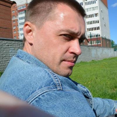 Евгений Ледяев, 25 декабря , Москва, id16392392