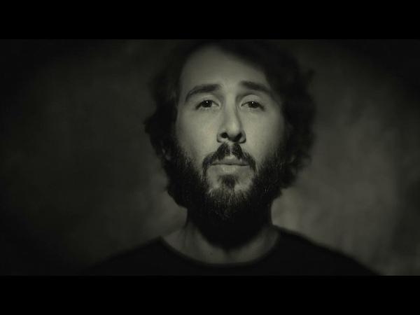 Josh Groban – River (Official Music Video)