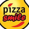 "Кафе-пиццерия ""Pizza Smile"""