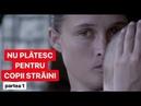 195. VORBEȘTE MOLDOVA - NU PLĂTESC PENTRU COPII STRĂINI partea 1 - 08.07.2019