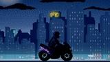 Элджей - 8-bit 360
