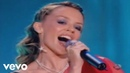 Kylie Minogue - Can't Get You Out of My Head (Live from Premios Amigo 2001)