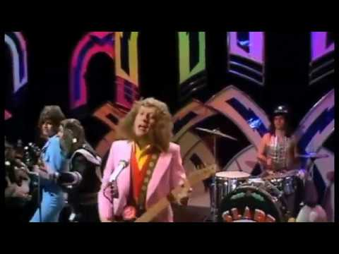 A Brief History of Slade (Kings of Glam), BBC 2006