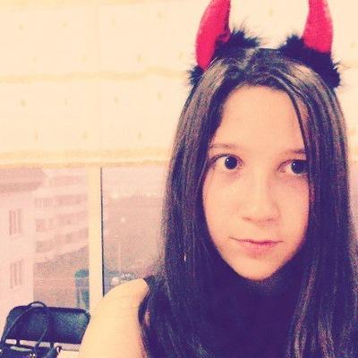 Виолетта Табаксоева, 24 августа , Нальчик, id139782216