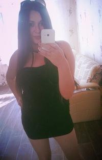 Алена Алексеева