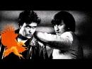 Агенты Сокол и Снеговик / The Falcon and the Snowman.1985. 720p Перевод ОРТ. VHS