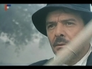 ЖЕЛАНИЕ ПО ИМЕНИ АНАНДА 1970 - драма. Ян Кадар, Эльмар Клос 720p