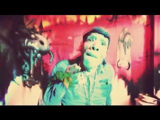 BUSS IT UP – WIZARD ft. DADDY FREDDY & LADY CHANN