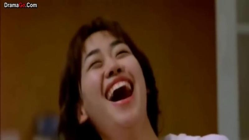Finding Mr Destiny Challenge 김종욱 찾기 Kim Jong wook 2010 South Korean romantic comedy Movie