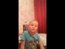Люба Грошкова - Live