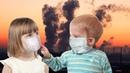 Китайские заводы травят детей. НУ И НОВОСТИ в Беларуси! 45