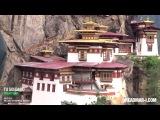 Dread Mar I - Tu Soldado Bhutan, Julio 2012