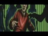 Обзор на игру   День зомби   часть 2