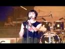 Виктор Цой и группа Кино - финал концерта в Олимпийском 1990