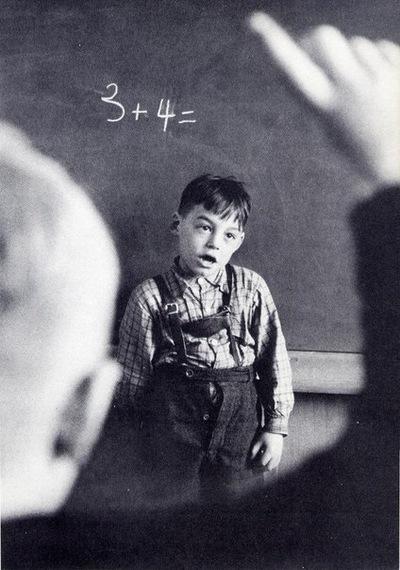 Этоя Четыредвадцать, 2 ноября 1983, Судак, id214945535