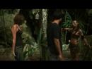 Семь приключений Синдбада ( 7 Adventures of Sinbad, The ) прикл. 2010
