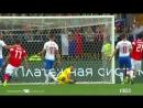 Сборная России сборная Чехии Гол Александра Ерохина