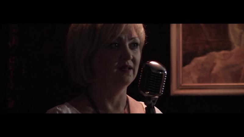 Ангара (Ольга Ярощук) — «Жизнь в рассеянном свете»