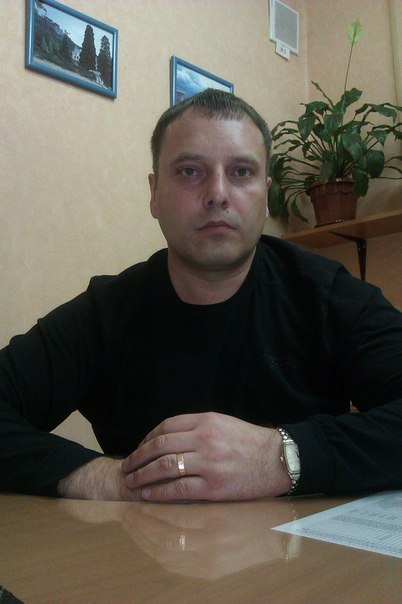 Vladimir Cherniavskii | Göttingen