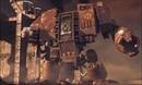 Warhammer 40.000: Dawn of War Dreadnought Quotes German / Deutsch