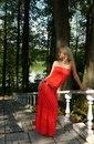 Rimma Krivosheeva фото #16