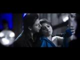 Janam Janam - Dilwale _ Shah Rukh Khan _ Kajol _ Pritam _ Arijit _ Full Song Vid