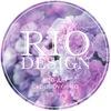 RioDesign. Скрапбукинг.