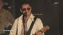Arctic Monkeys - Live at ACL Music Festival 2018