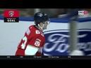 Евгений Дадонов забил «Бостону» в большинстве