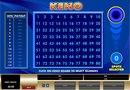 Играть в игровые автоматы Atronic бесплатно и без