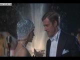 Великий Гэтсби/The Great Gatsby Movie Trailer, 1974
