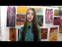Голос Бугульмы / Встреча наставника с командой на арт-студии AVIDS Records / День 2