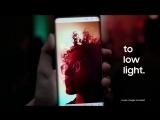 Реклама Samsung Galaxy S9