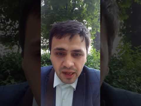 Рінат Ковбасюк про наступні парламентські вибори і конфлікт Зеленського з Верховною Радою