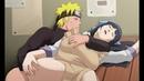Naruto,Hinata anime hentai,sex,porno 18