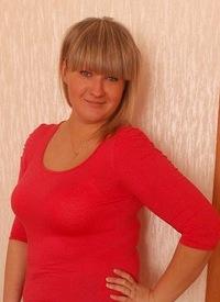 Юлия Короленко, 6 августа , id38449572