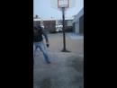 Баскетбол от грязного Гарри)