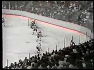 Олимпийские игры 1988, Калгари, хоккей (hockey), СССР-США, 7-5, 1 место, Быков Вячеслав