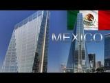 Mexico I Torre Manacar, CDMX