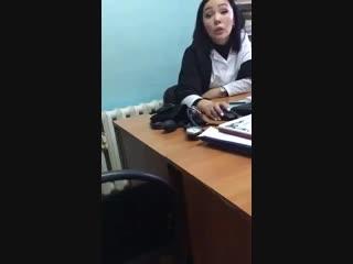 Алексей Иванов - На суд народа! Только по тому что мы русские! Она не захотела принимать четырёх летнего ребёнка с острым атит